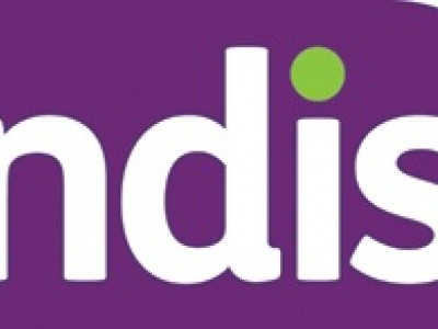 Family NDIS Information Update
