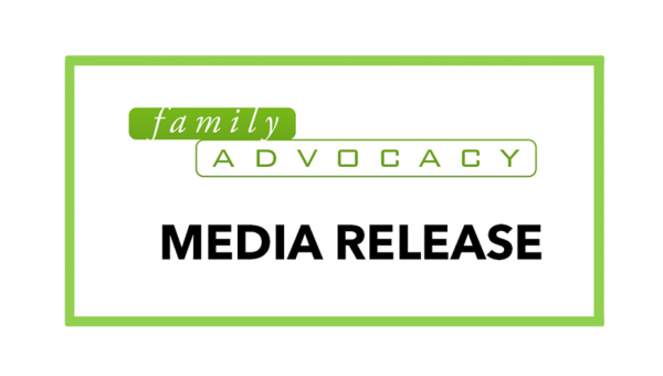Family Advocacy's  media release in light of the 7.30 report on the abuse of children with disabilities in NSW schools
