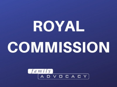 Disability Royal Commission highlights the urgent need for an Inclusive Education Policy in NSW