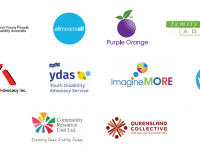Driving change: A roadmap for achieving inclusive education in Australia